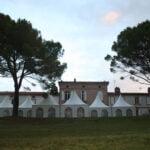 Domaine de Gailhaguet